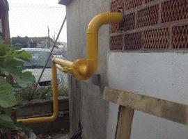 gas-instalaciones-industriales