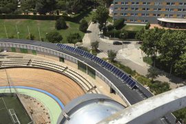 barcelona-energia-solar