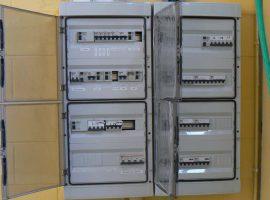 electrificacion-viviendas-basica-elevada