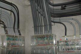 electrificacion-viviendas-basica-y-elevada