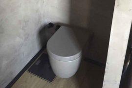 instalacioin-wc