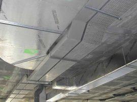 instalacion-de-aire-acondicionado