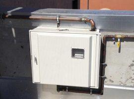 instalaciones-domesticas-de-gas-bcn