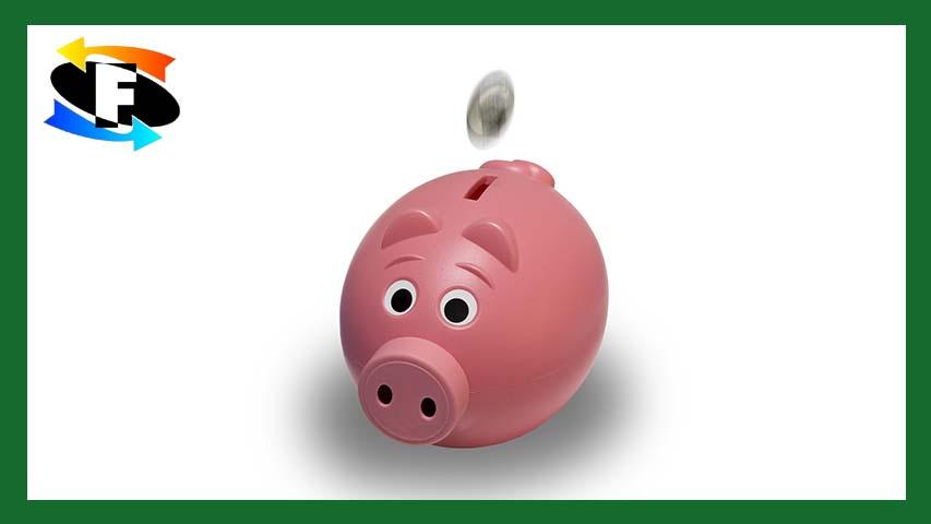5 consejos para ahorrar