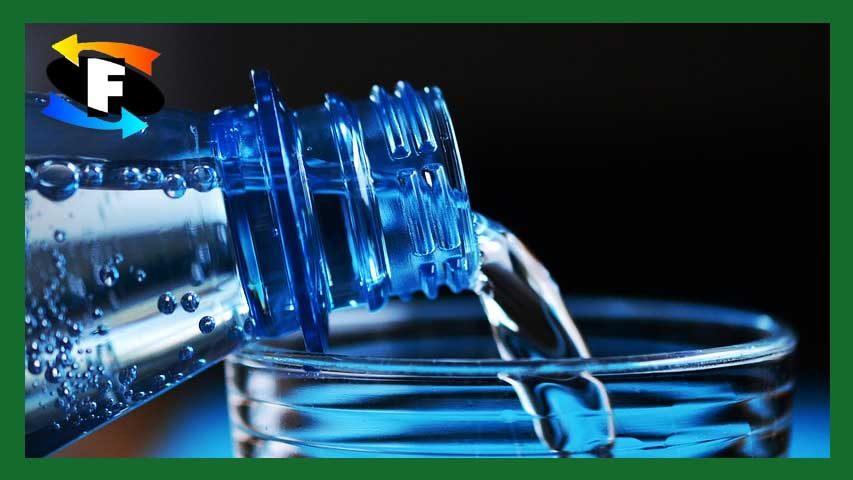 factura agua 1