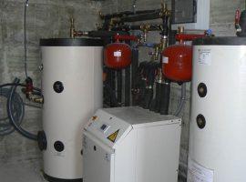 climatizacion-bcn