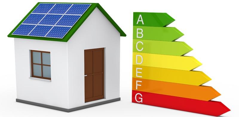 electrificacion-de-viviendas-basica-y-elevada