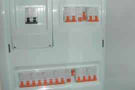 electrificacion-viviendas