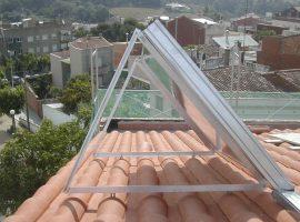 energia-solar-barcelona