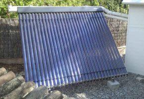 energia-solar-en-sabadell