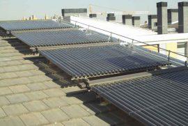 energia-solar-en-barcelona