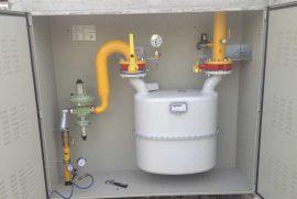 gas-industrial-barcelona