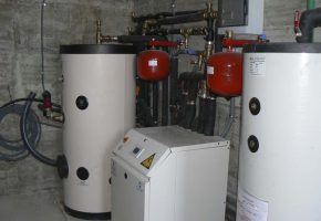 geotermia-sabadell