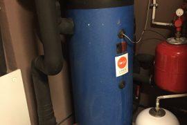 geotermia-palausator