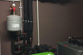 geotermia-palausator2