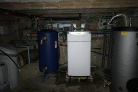 geotermia-puigcerda