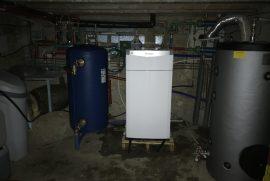 geotermia-puigcerda1