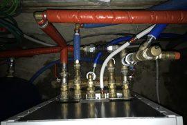 geotermia-puigcerda3