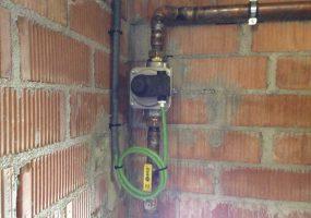 instalaciones-domesticas-de-gas-en-catalunya
