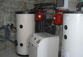 instalaciones-energias-renovables