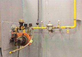 instalaciones-industriales-de-gas