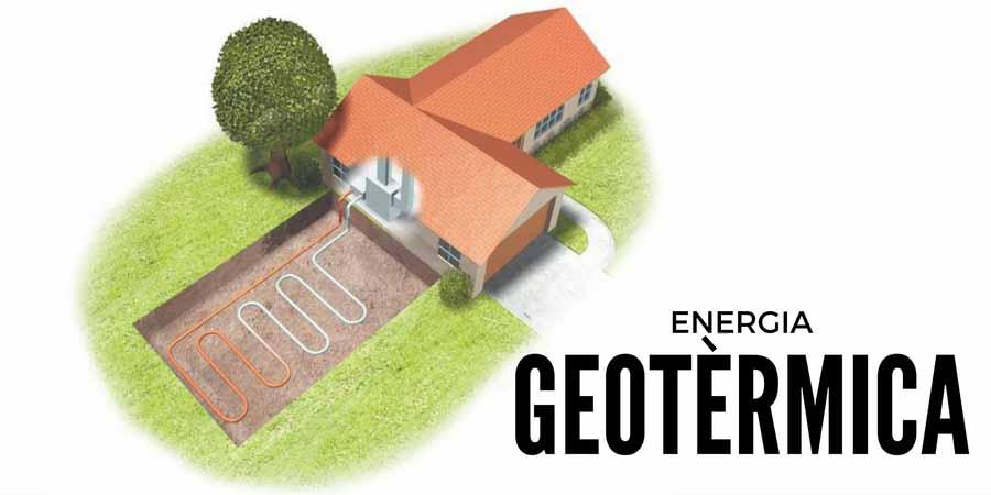 geotermies