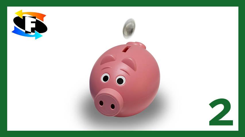 5 consejos para ahorrar 2