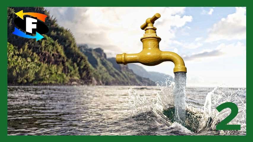 factura agua ahorro 2
