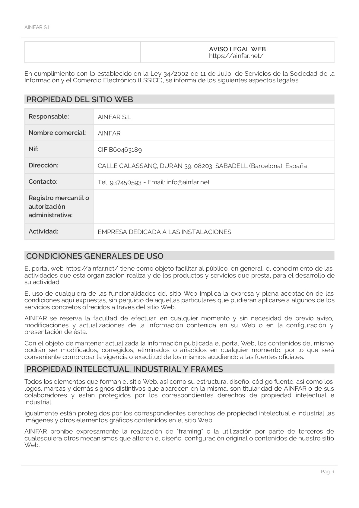 AVISO-LEGAL-001