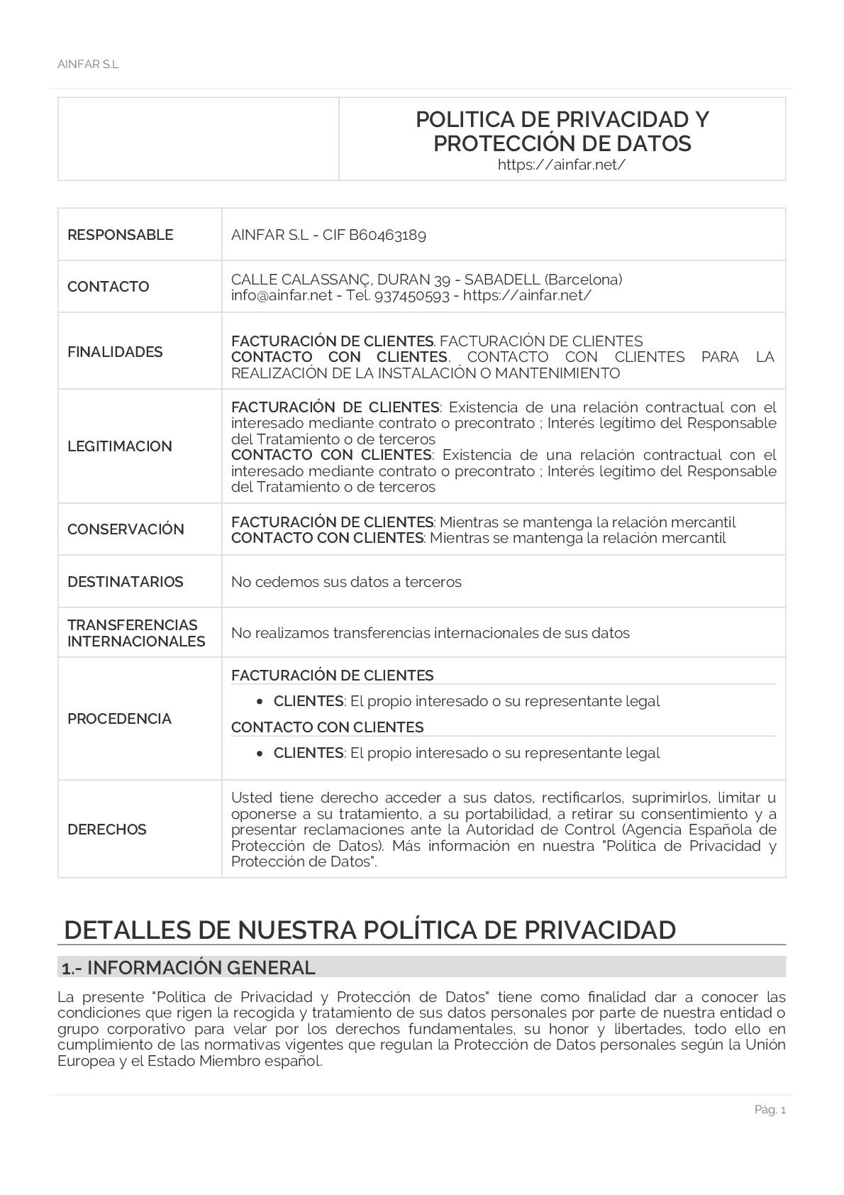 POLITICA-DE-PRIVACIDAD-001