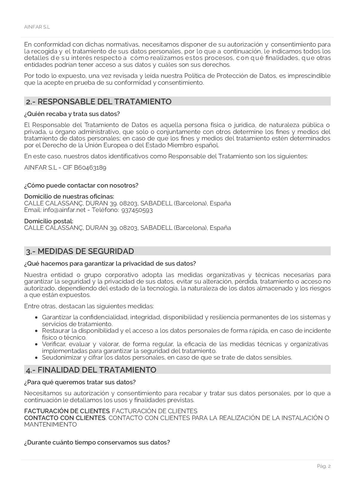 POLITICA-DE-PRIVACIDAD-002
