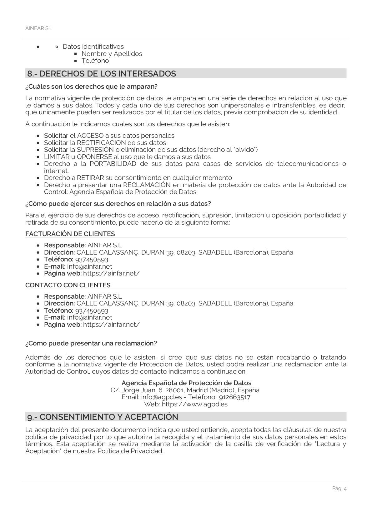 POLITICA-DE-PRIVACIDAD-004