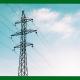 compañía electrica